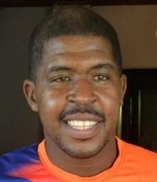 Romar Douglas, Head Coach