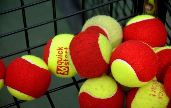 Tennis-02