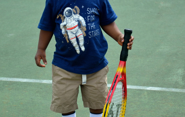 Tennis-06