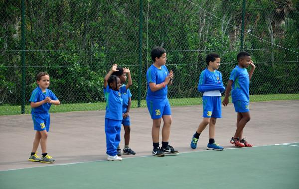 Tennis-09