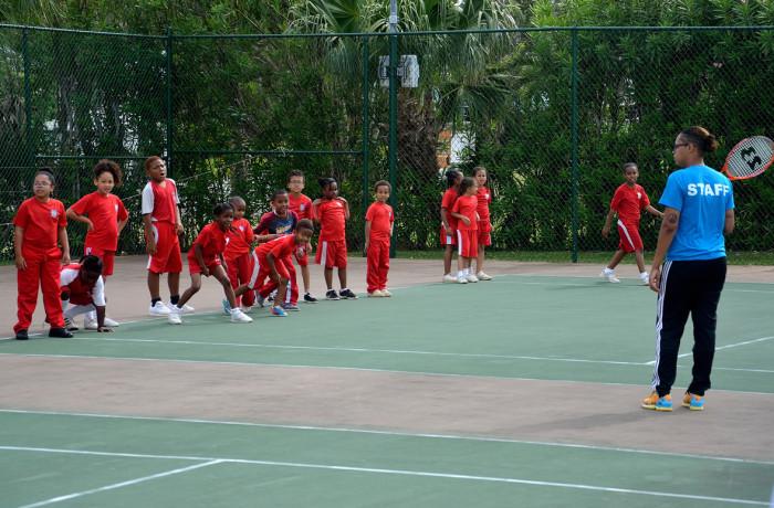Tennis-18
