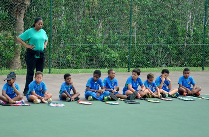 Tennis2-05