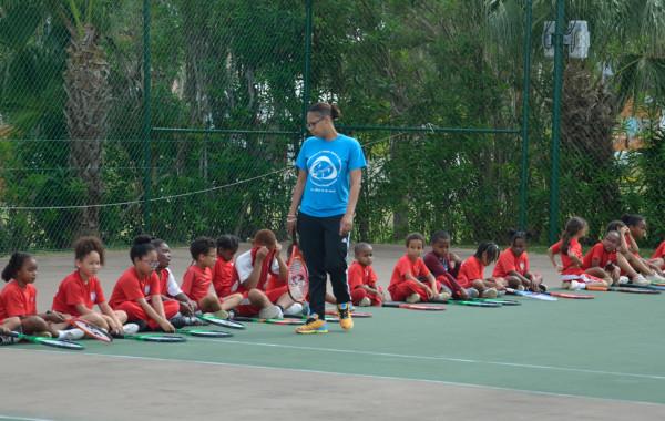Tennis2-06