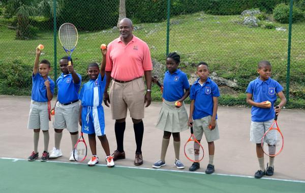 Tennis2-11