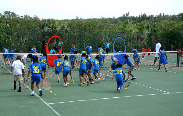 Tennis2-12