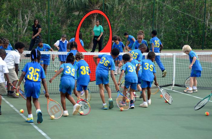 Tennis2-13