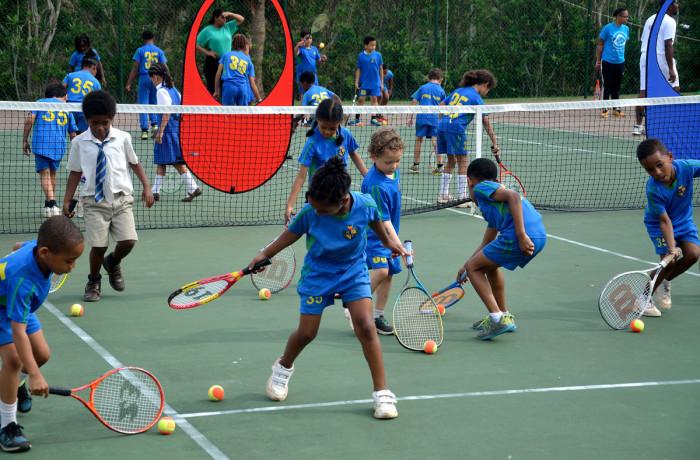 Tennis2-14
