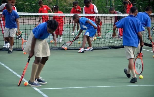 Tennis2-15