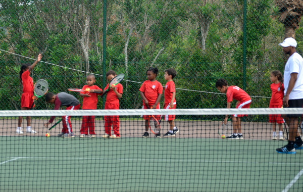 Tennis2-16