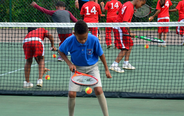 Tennis2-21