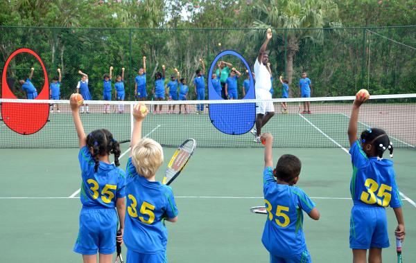 Tennis2-23