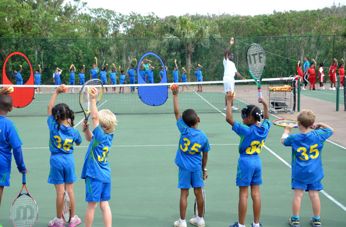 Tennis2-24