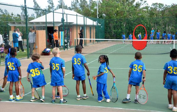 Tennis2-25