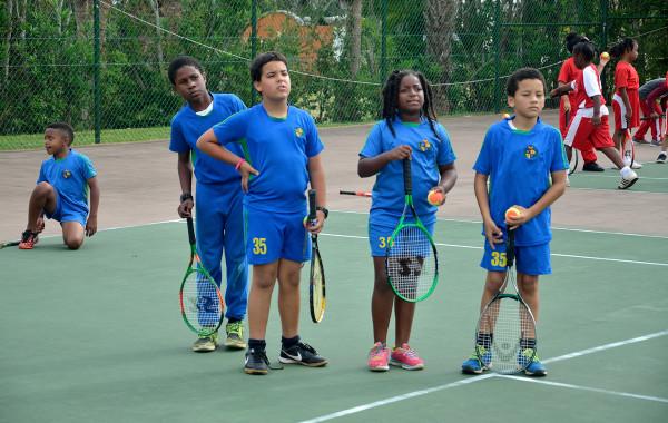 Tennis2-26