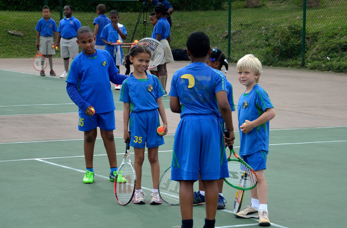 Tennis2-27