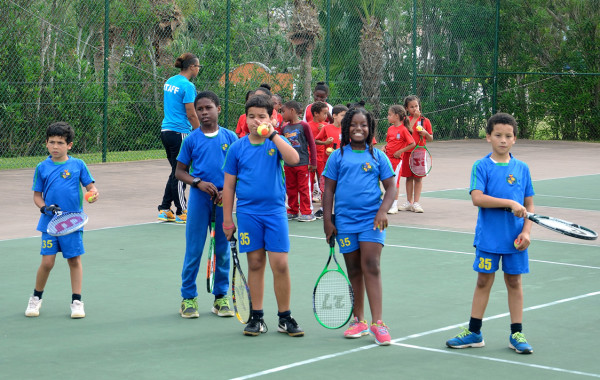 Tennis2-28