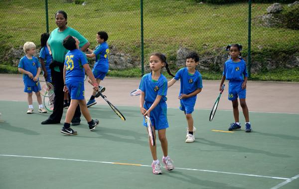 Tennis2-32