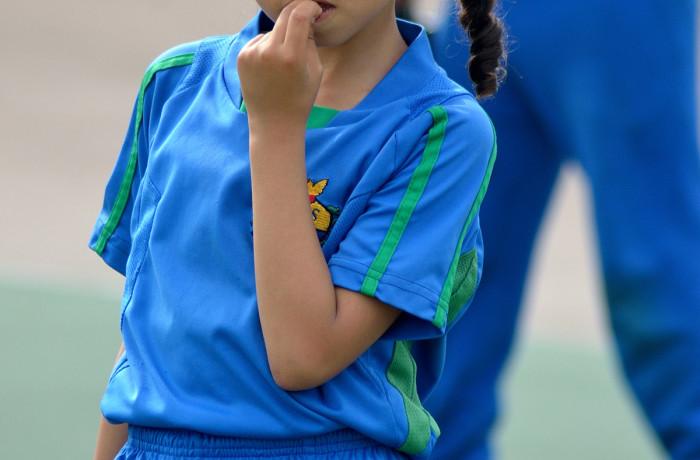 Tennis3-02