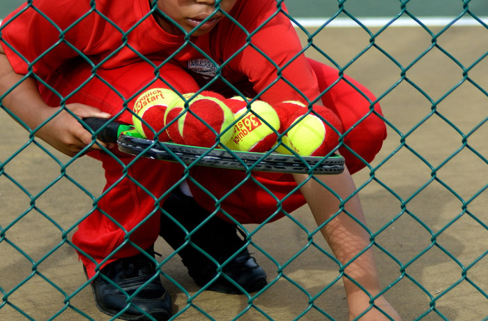 Tennis3-03