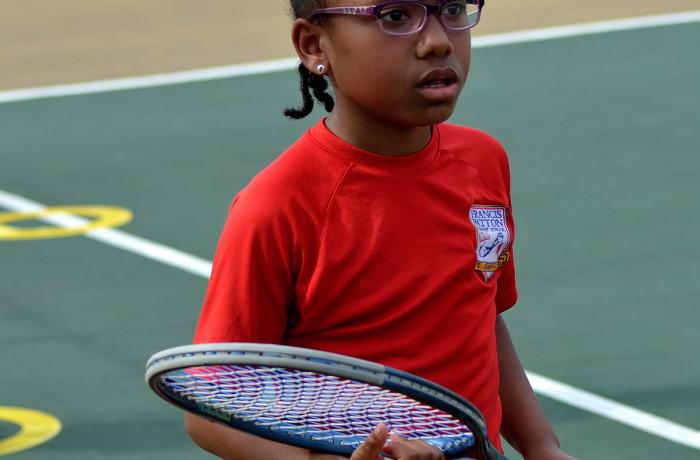 Tennis3-06