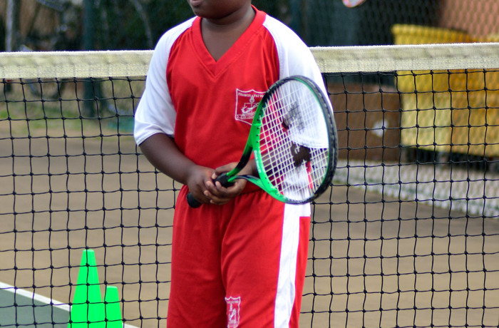 Tennis3-08