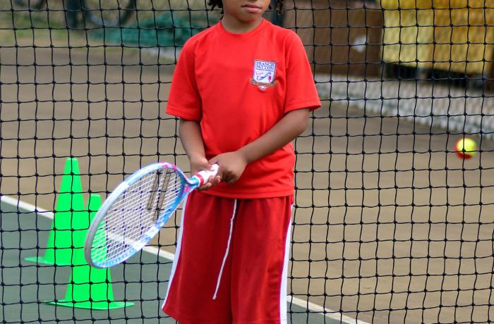 Tennis3-10