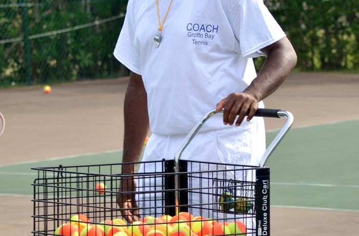 Tennis3-14