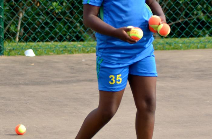 Tennis3-15