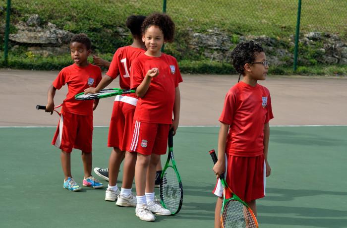 Tennis3-16