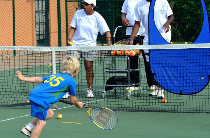 Tennis3-18