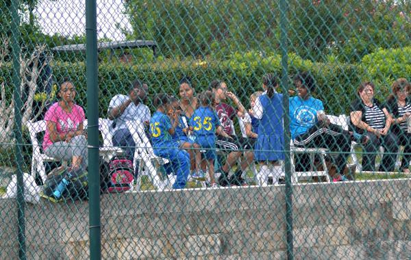 Tennis3-23