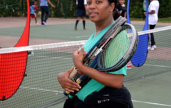 Tennis3-32