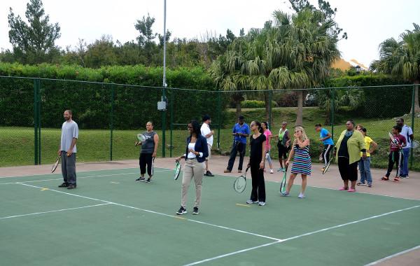 Tennis3-33