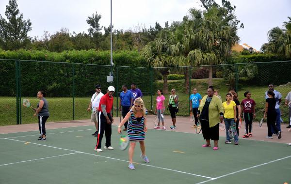 Tennis3-34