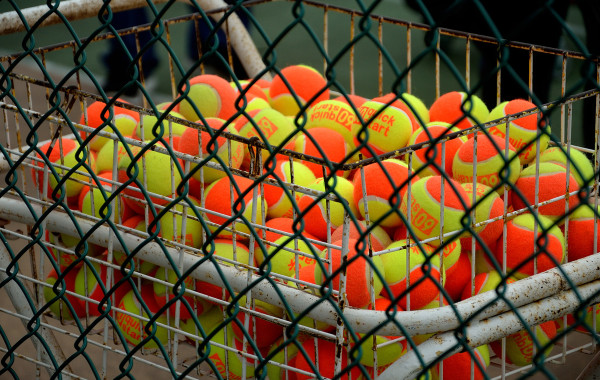 Tennis3-39