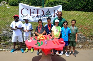 Racket-Blazers-Junior-Tennis-Tournament-Bermuda-April-25-2016-3